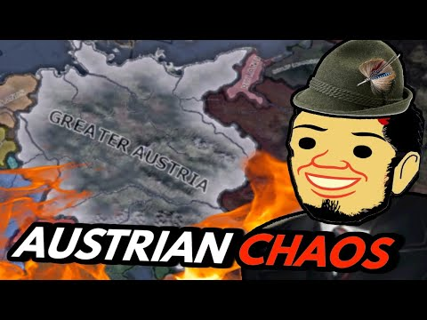 How The Austrians