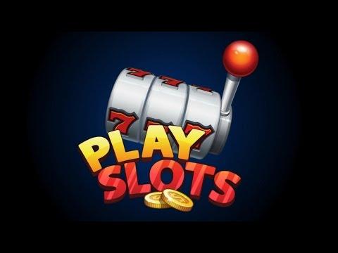 Играть бесплатно в лучшие игровые автоматы онлайн на без регистрации и смс.Только новые игровые аппараты хорошего качества.