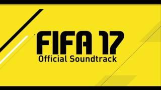 Saint Motel Move FIFA 17 Soundtrack