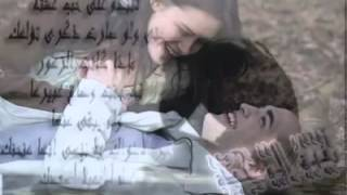 اسلام يونس شكلك ايه + درامز عمرو حاحا