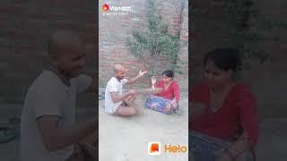 इस वीडियो को देखकर हर एक पति अपनी पत्नी से क्या शिक्षा प्राप्त करता है यह जानिए धन्यवाद यह वीडियो पस
