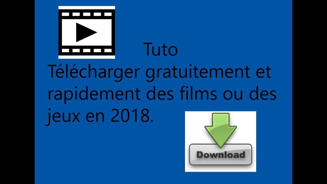 FILM GRATUIT TÉLÉCHARGER GRRR LE