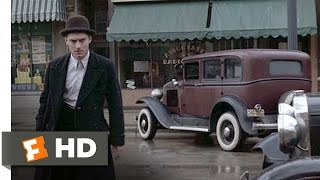 Video Road to Perdition (6/9) Movie CLIP - Hotel Shootout (2002) HD download MP3, 3GP, MP4, WEBM, AVI, FLV Januari 2018