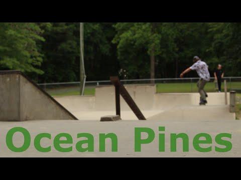 Ocean Pines, Maryland
