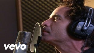 Pat Monahan - Maybe Baby