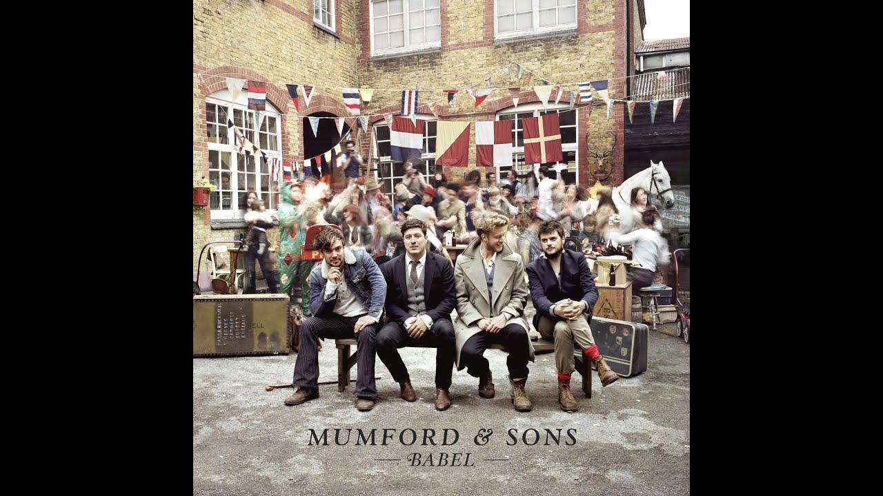 mumford-sons-ghosts-that-we-knew-deutsche-ubersetzung-sarah-lisa