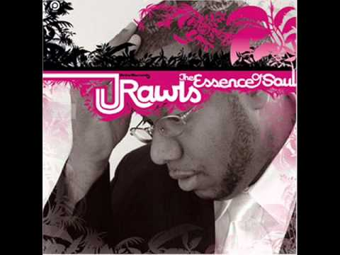 J Rawls / Soul (Again & Again) feat Middle Child