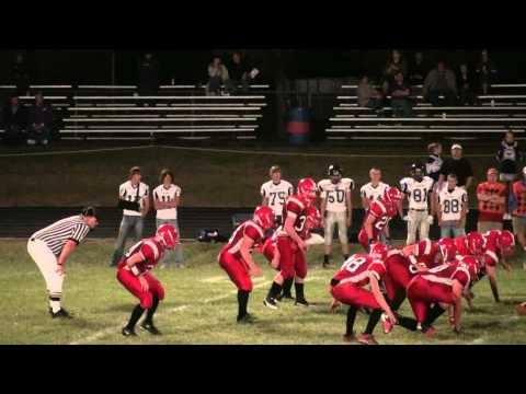 Hiawatha vs Nemaha Valley 10 8 10
