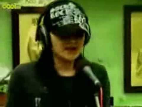 2009.06.29. kbs 2FM 슈퍼주니어의 키스더 라디오 - 밤이면 밤마다 (with박완규)