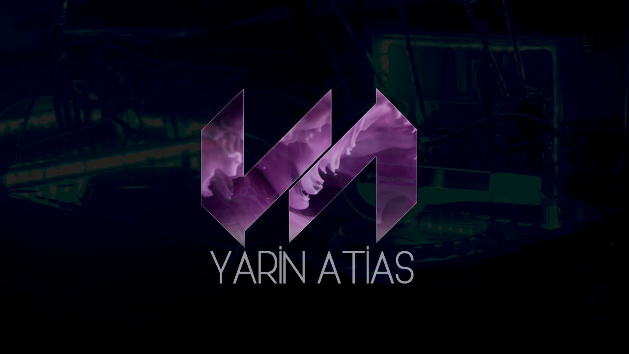 Yarinatias MEGA Mashup עומר אדם- נועצת מבט