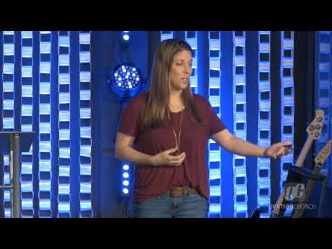 Daniel Pt3   Daniel Like Faith