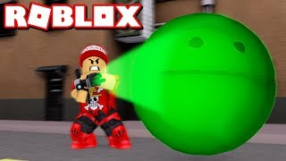 CAPTURING SLIMES in ROBLOX * New simulator * → Slime Simulator (SLIMEULATOR) 🎮