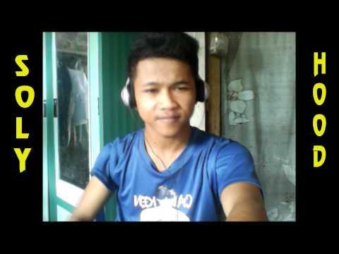 Khmer Travinh yeu anh khong co tuong lai