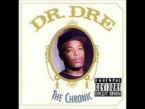 Dr Dre  Bitches Aint Shit