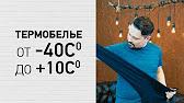 Спортивная одежда craft. Термобелье, лыжная, беговая и велоодежда крафт уровня олимпийских чемпионов.