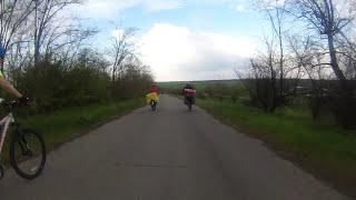 падение с велосипеда   01 05 2015(, 2015-05-05T20:55:02.000Z)
