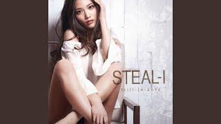 STEAL-I - Sign