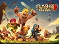 Gambar cover Clash of Clans Sneak Peeks For The Update So Far