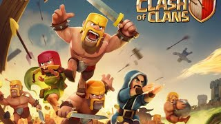 Clash of Clans Sneak Peeks For The Update So Far