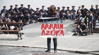 Bermeoko Arrain Azoka 2018 | Zapatue