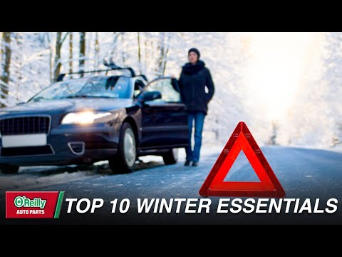 winter-car-emergency-kit-essentials