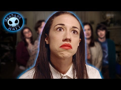 Netflix cancelled HATERS BACK OFF! after 2 seasons