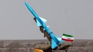Iran's Six Major Defense Achievements