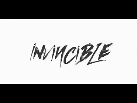 Deraj & B. Cooper - Invincible Ft. Quinn (Audio)[Lyrics in Desc.]