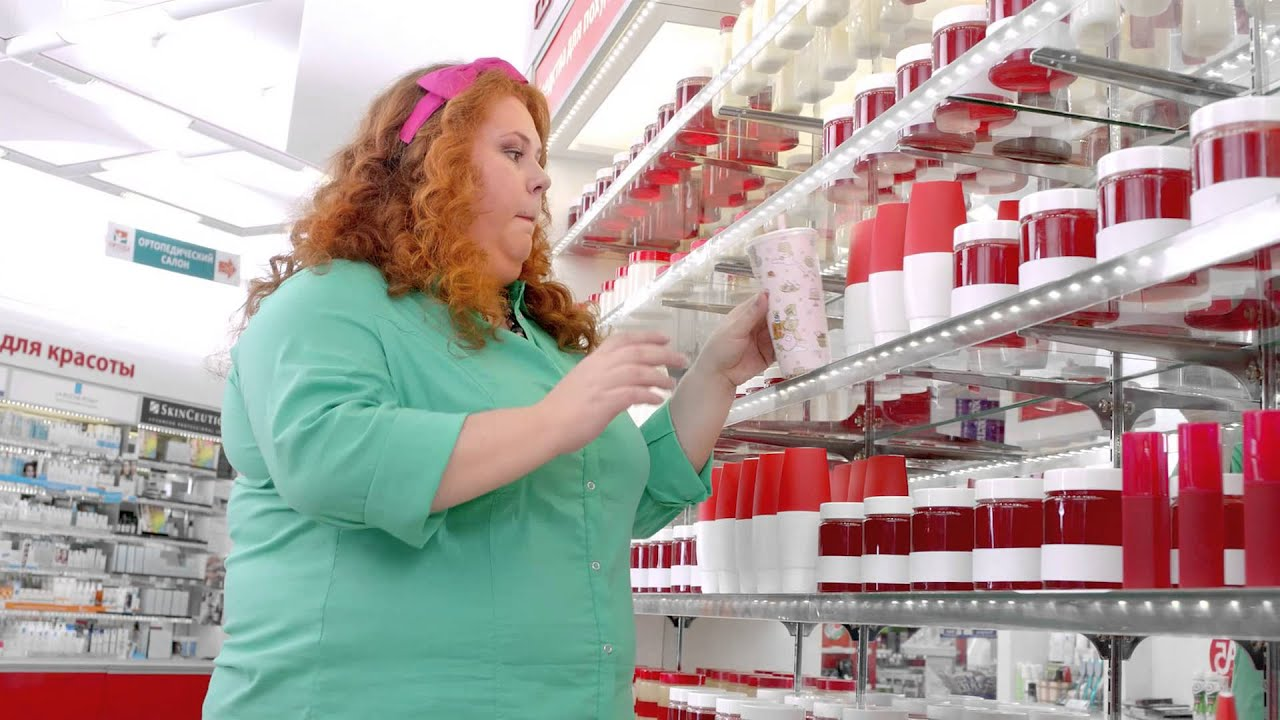 Заказывайте жиросжигатель кленбутерол от balkan pharmaceuticals в проверенном магазине steroid-manагазине steroid-man!