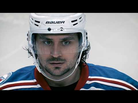 2017 Stanley Cup Montage