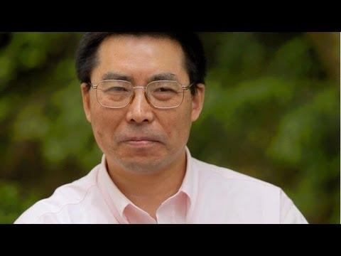 chinese ameri conways husband - 480×360