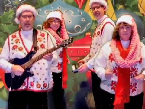 3.96 MB) Free Horatio Sanz Chris Kattan Christmas Song Mp3 ...