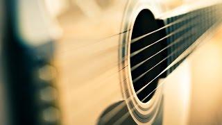Música Relajante Guitarra, Relajante, Música Meditación, Música Instrumental para Relajante, ☯2847