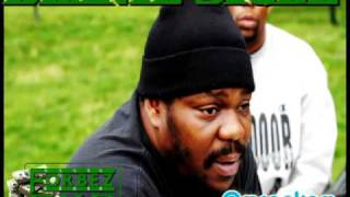 Beanie Sigel Explains Where The Beef With Jay-Z And Memphis Bleek Comes FromPart 1