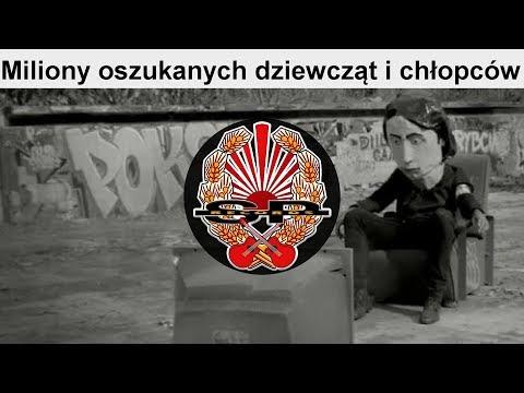 BARTAS SZYMONIAK &