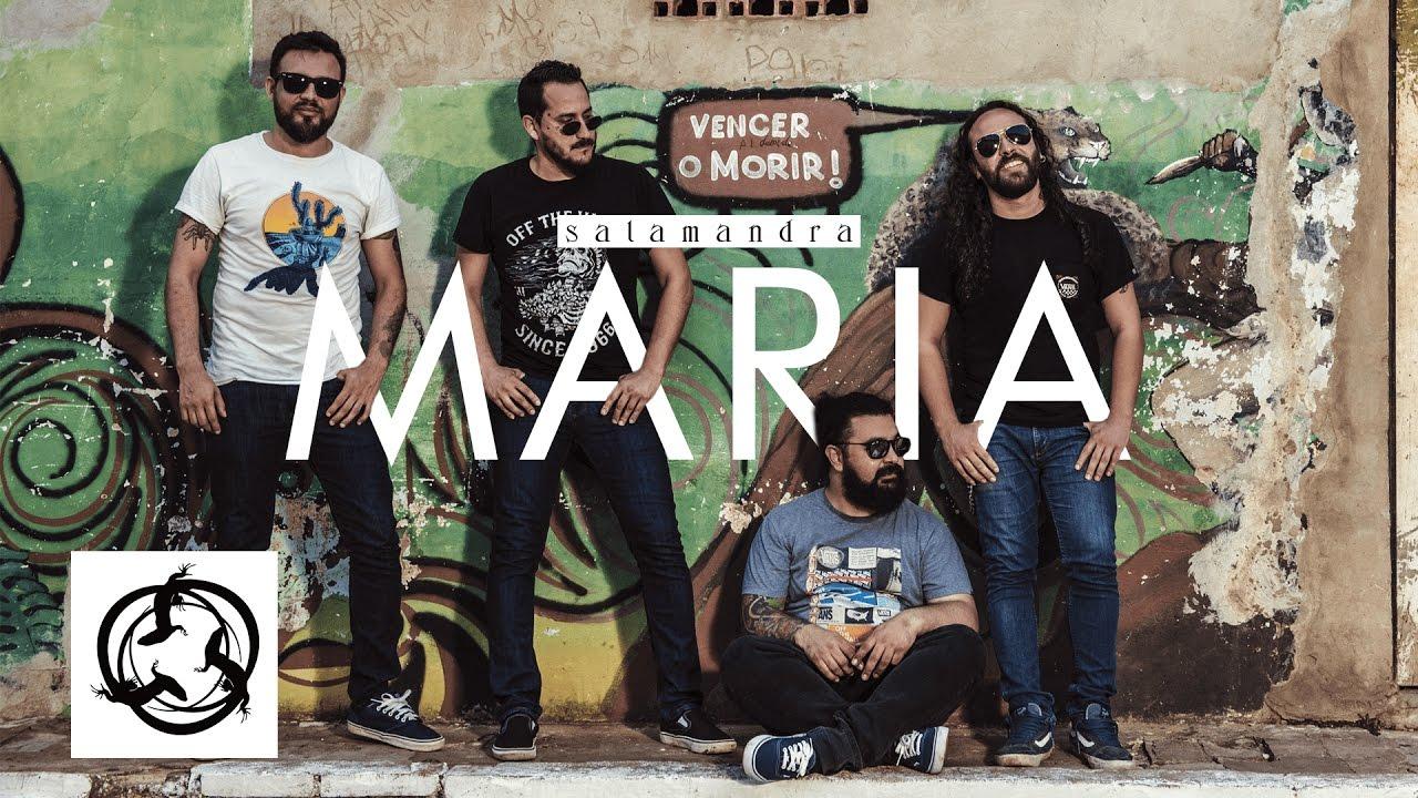 salamandra-maria-audio-oficial-salamandrapy