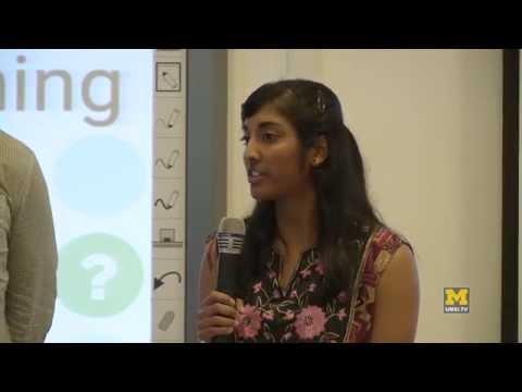 GIEP presentation: Child Health