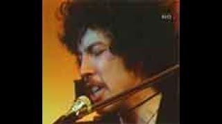 """""""Весенние ритмы"""" Тбилиси 1980"""