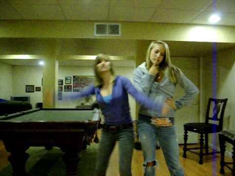 dancin with loos