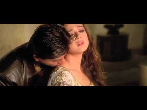 Main Yahaan Hoon | Veer Zaara | SRK, Preity Zinta