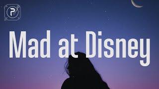 Download lagu salem ilese - Mad at Disney (Lyrics)