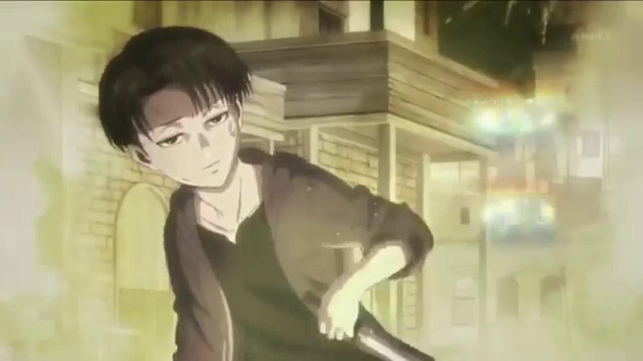 Attack On Titan Opening 4 Shingeki No Kyojin Season 3 Op11 Wallpaper Y Memes Youtube