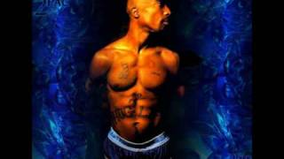 2Pac - Dream Girl Feat Akon