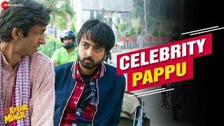 Celebrity Pappu - Promo | Sab Kushal Mangal | Akshaye Khanna, Priyaank Sharma | 3 Jan, 2020