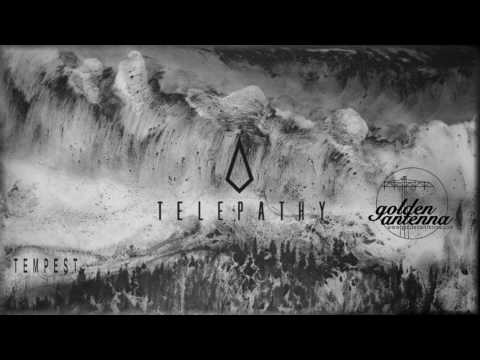 Full Stream of Tempest available now!