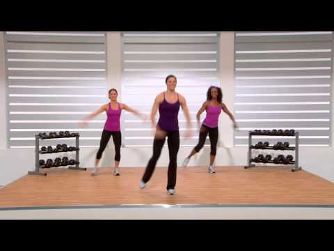 Turn Up Your Fat Burn Cardio Interval Prevention
