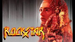 Rockstar - Phir Se Ud Chala (Soft Remix) (DJ S!MNTO)