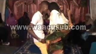 Repeat youtube video BAASHAALKA MUQDISHO JAM PART 2   YouTube