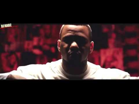 "2Pac & Game - ""Ballad Of A Dead Souljah"" (DJ Nabz Remix) NEW2013"
