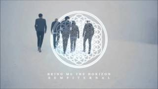 Bring Me The Horizon - Shadow Moses (Full Intro Version + Download Link HQ)